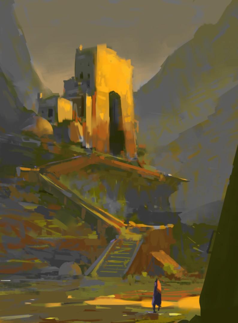 Ayan nag step 7