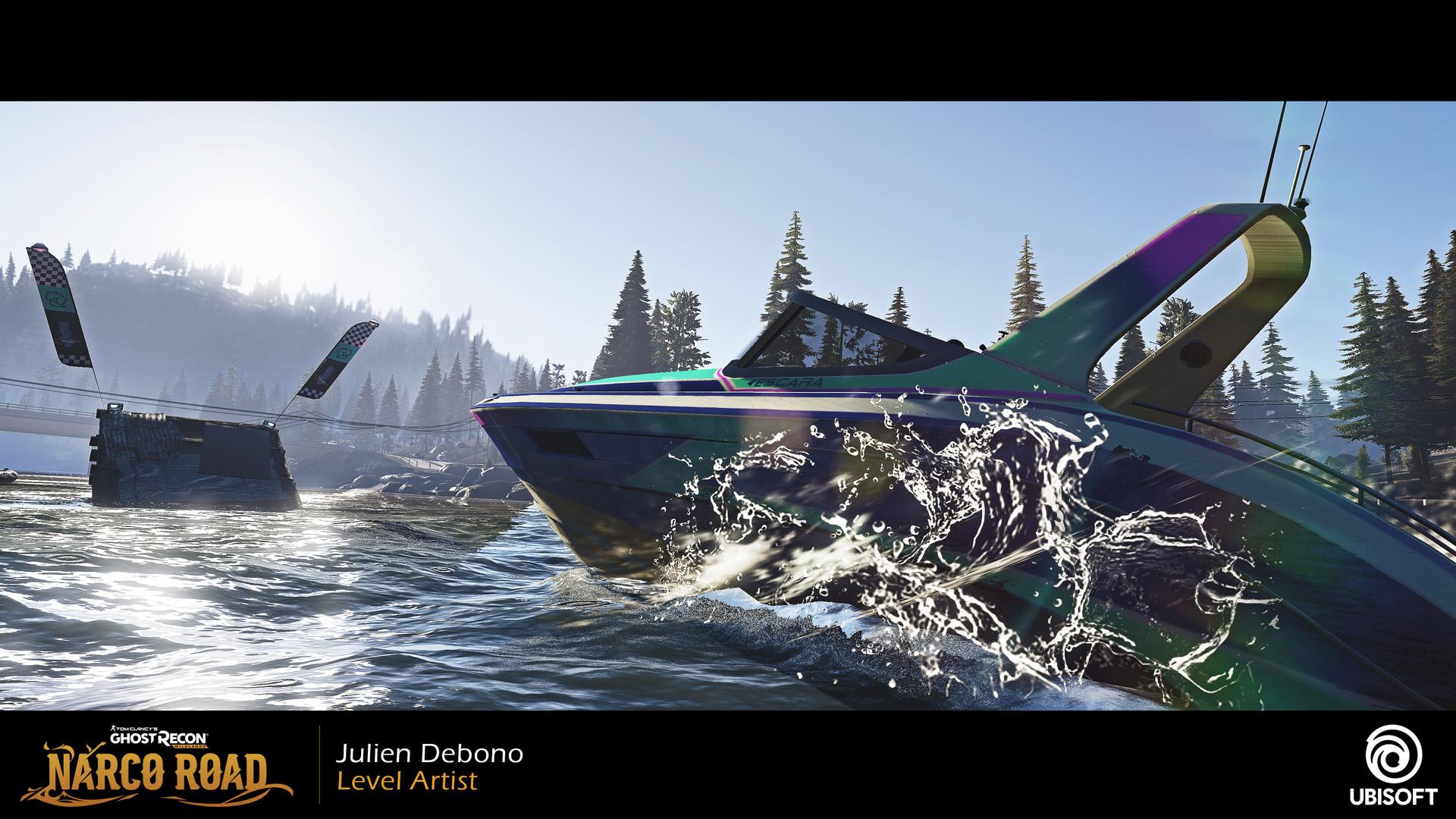 Julien debono jump03