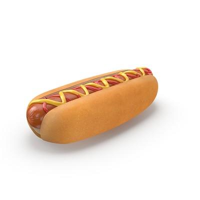 Oziel leal salinas hotdog 0083