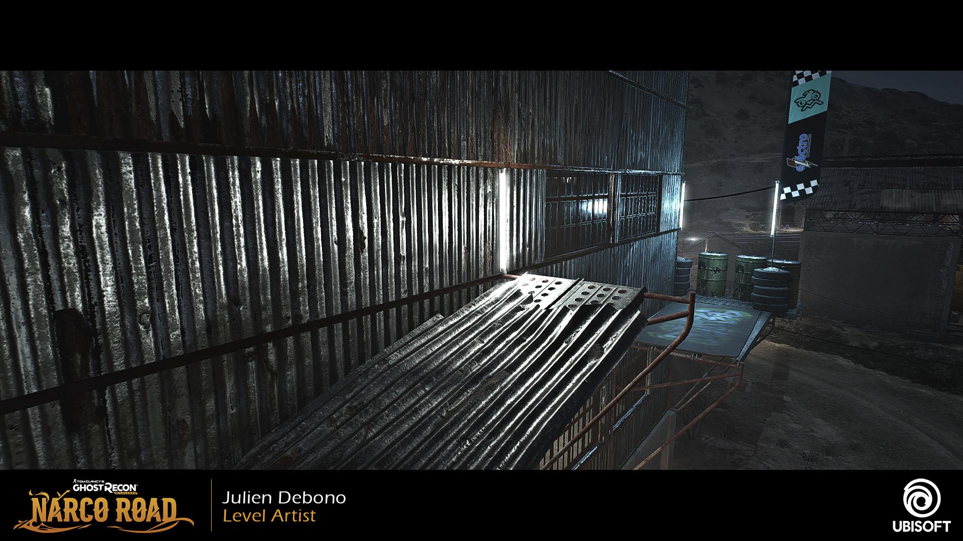 Julien debono sm02trial01 circuit 03