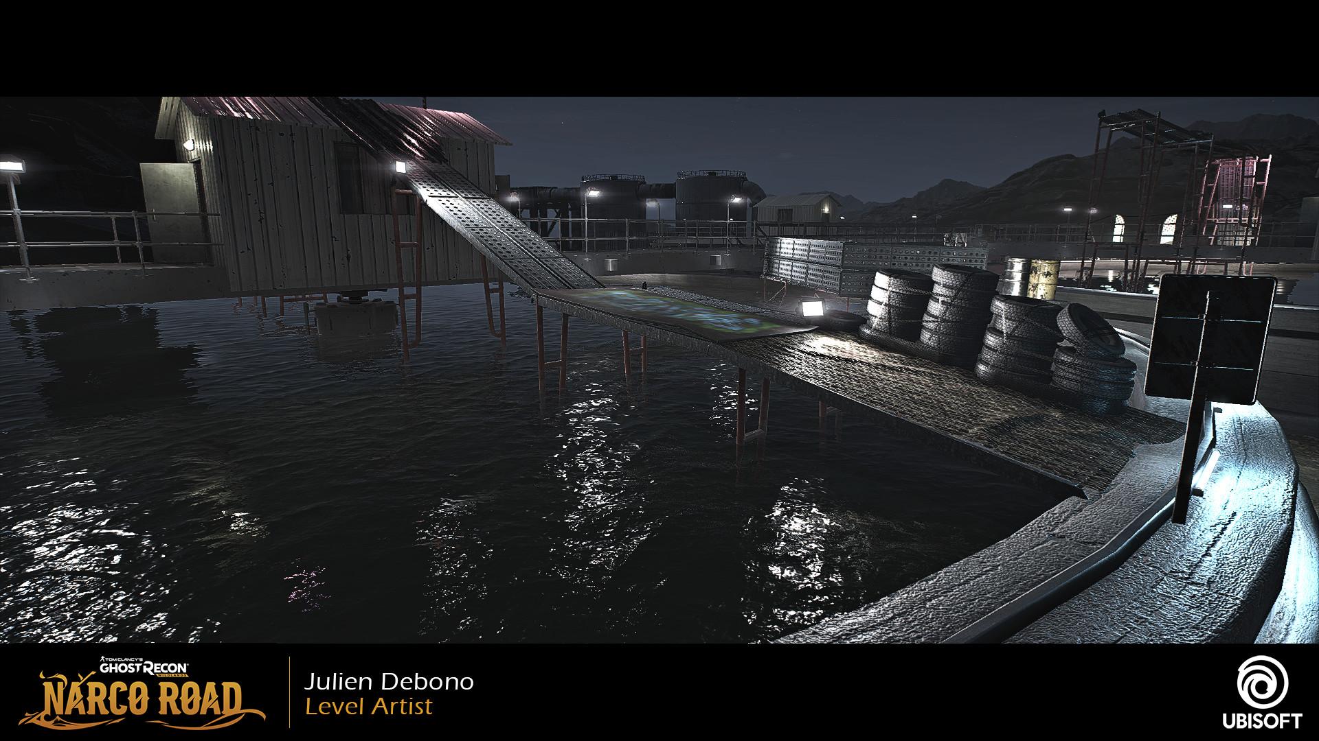 Julien debono sm02trial02 circuit02