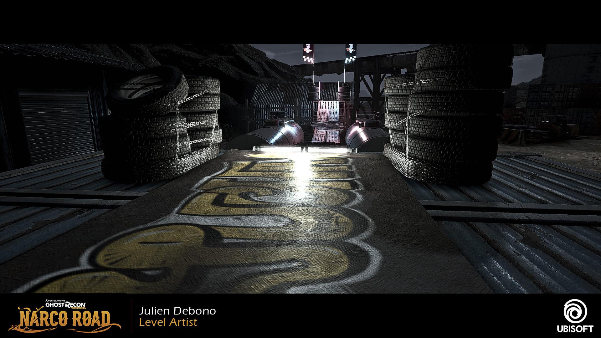 Julien debono sm02trial02 circuit03