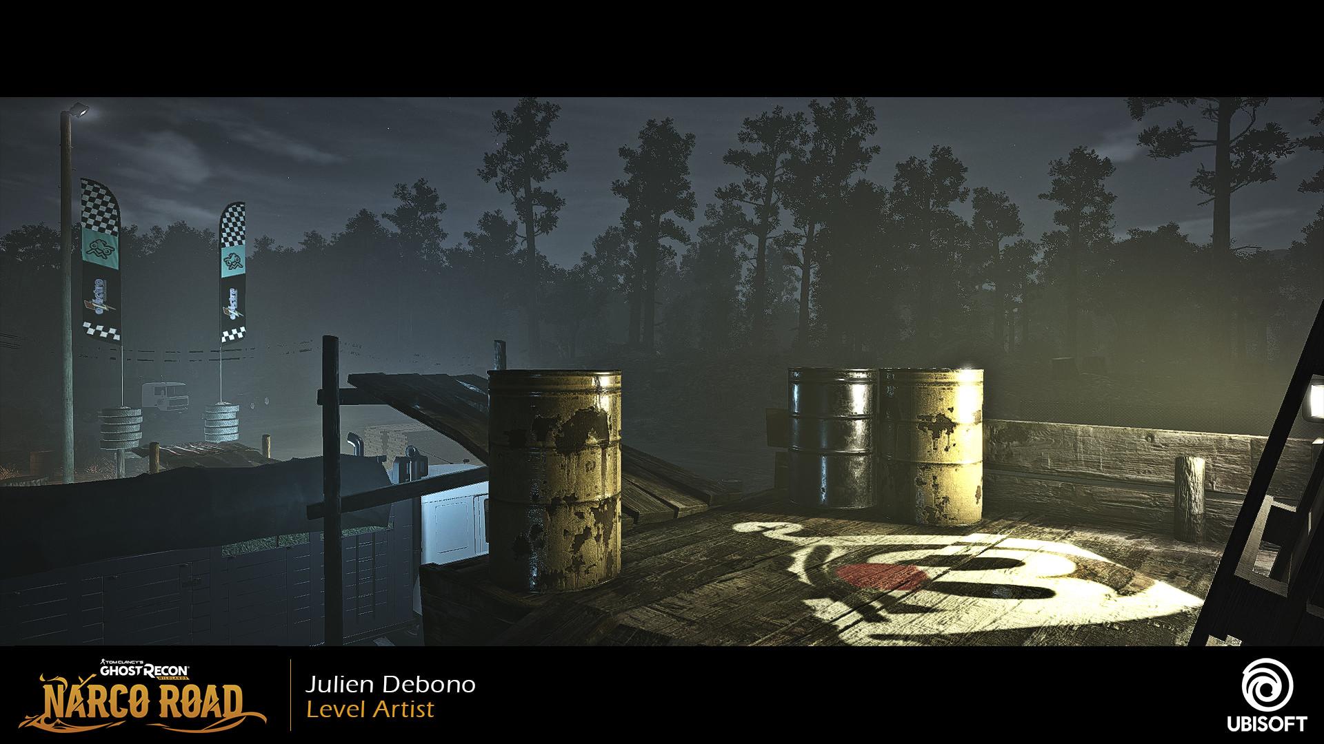 Julien debono sm04trial01 circuit02