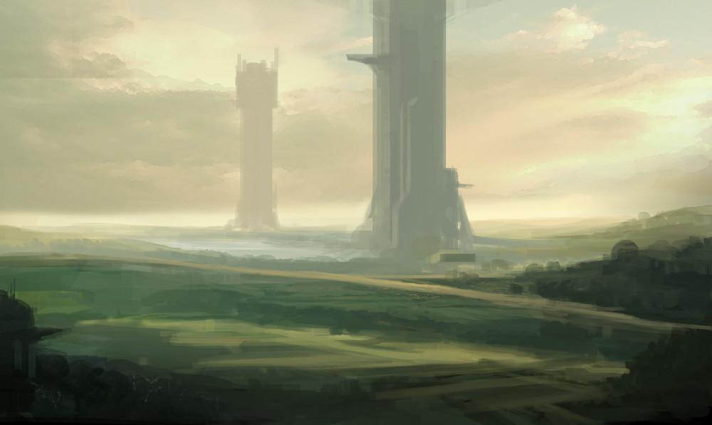 Brian yam 00b sky castles