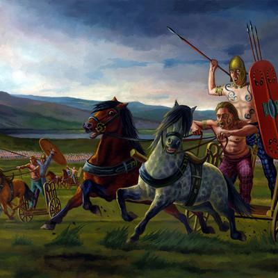 Dariusz bufnal rydelx kopia