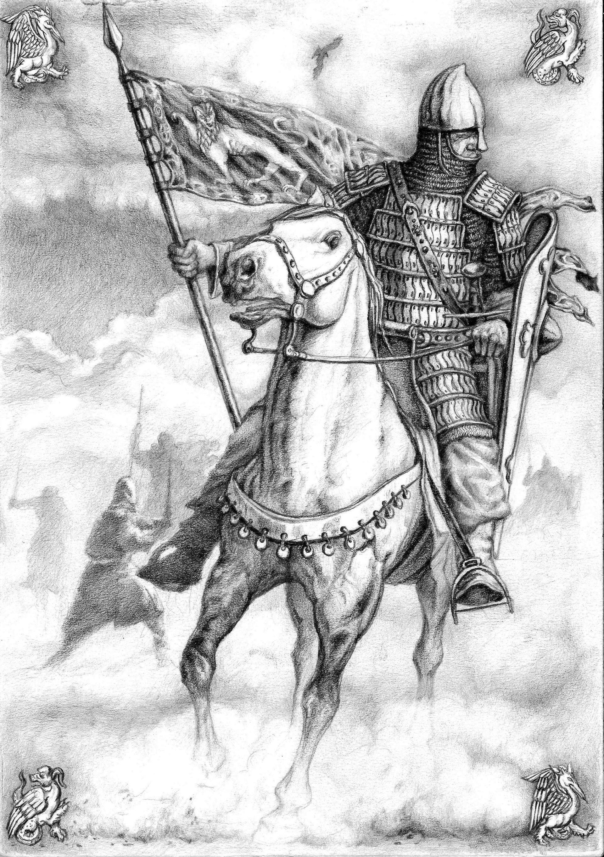 Dariusz bufnal boem1 2
