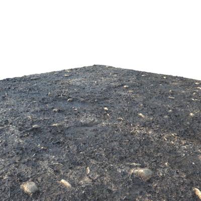 Marton antal soil 2