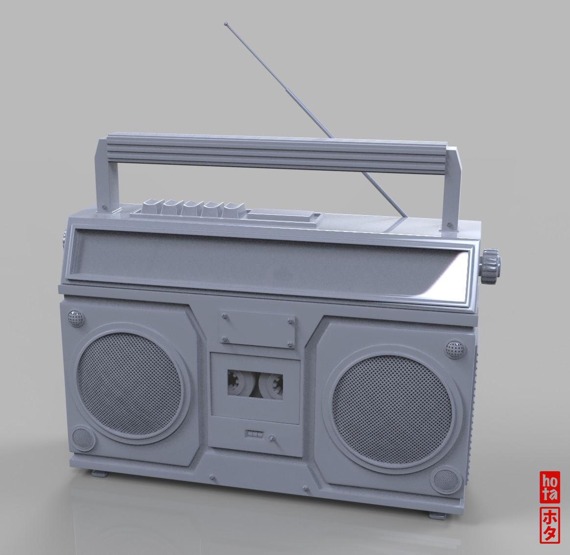 Hota aisa radio4