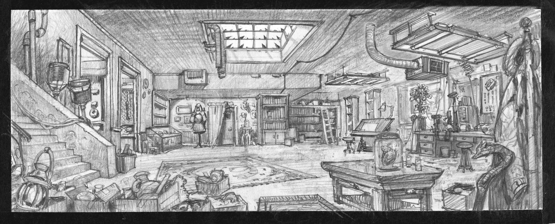 Rustam hasanov setrakian s office1 copy