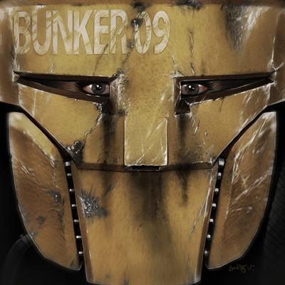 Bradley morgan johnson mask concept 01 wip3 final25jul lores