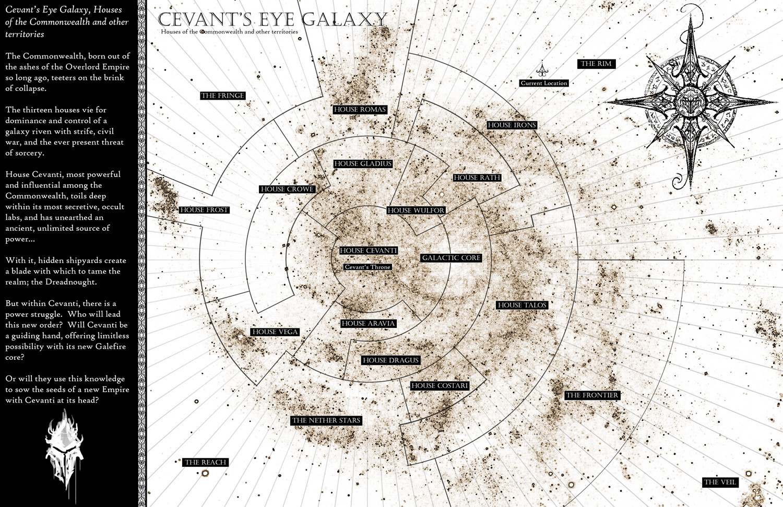 Michael rookard galactic map lorepage light1