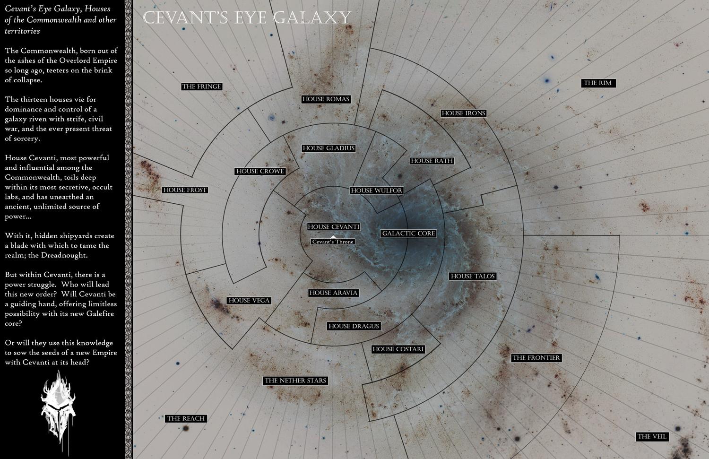 Michael rookard galactic map lorepage wip1