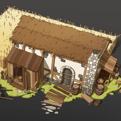 Sebastian wagner farmhouse1