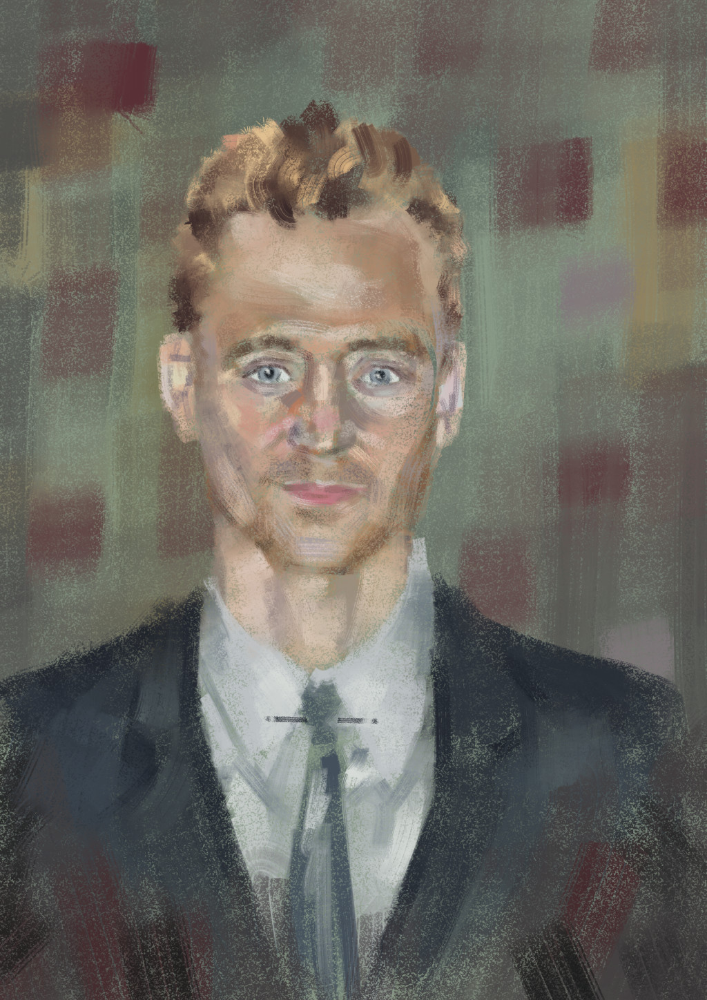 Robert shea tom hiddleston 02r