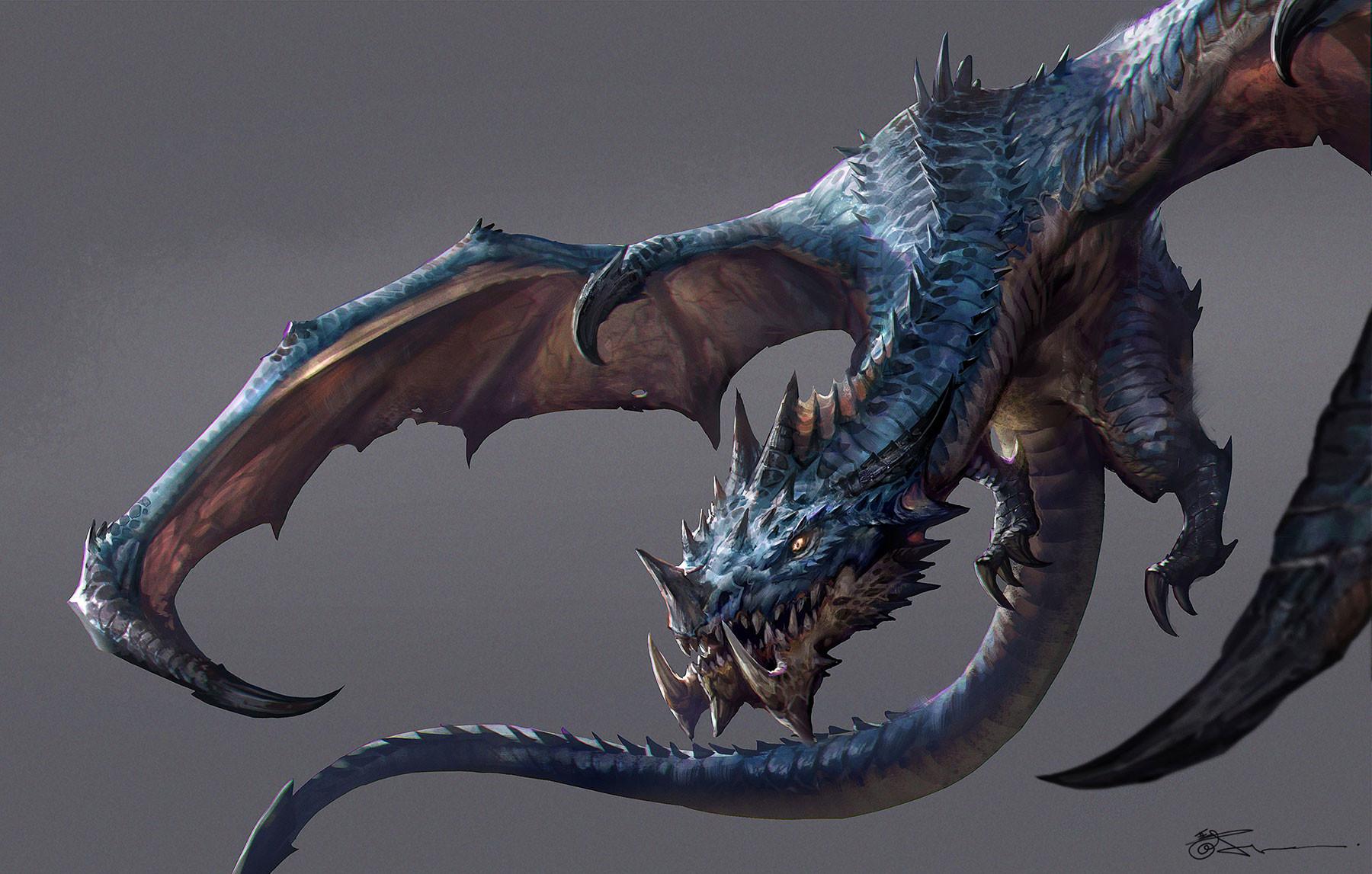 Jeremy chong dragon final2