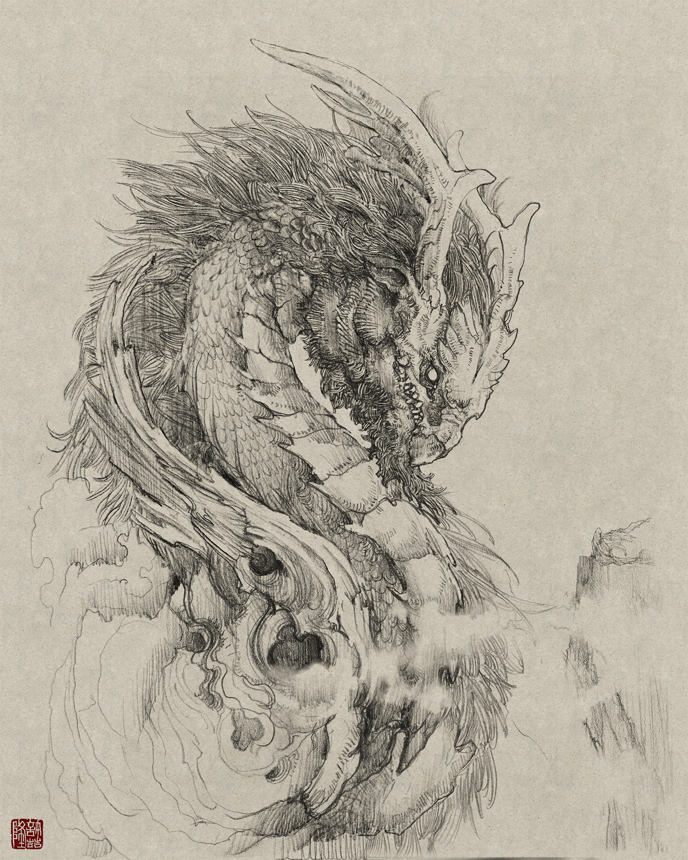 Zhelong xu 093 web