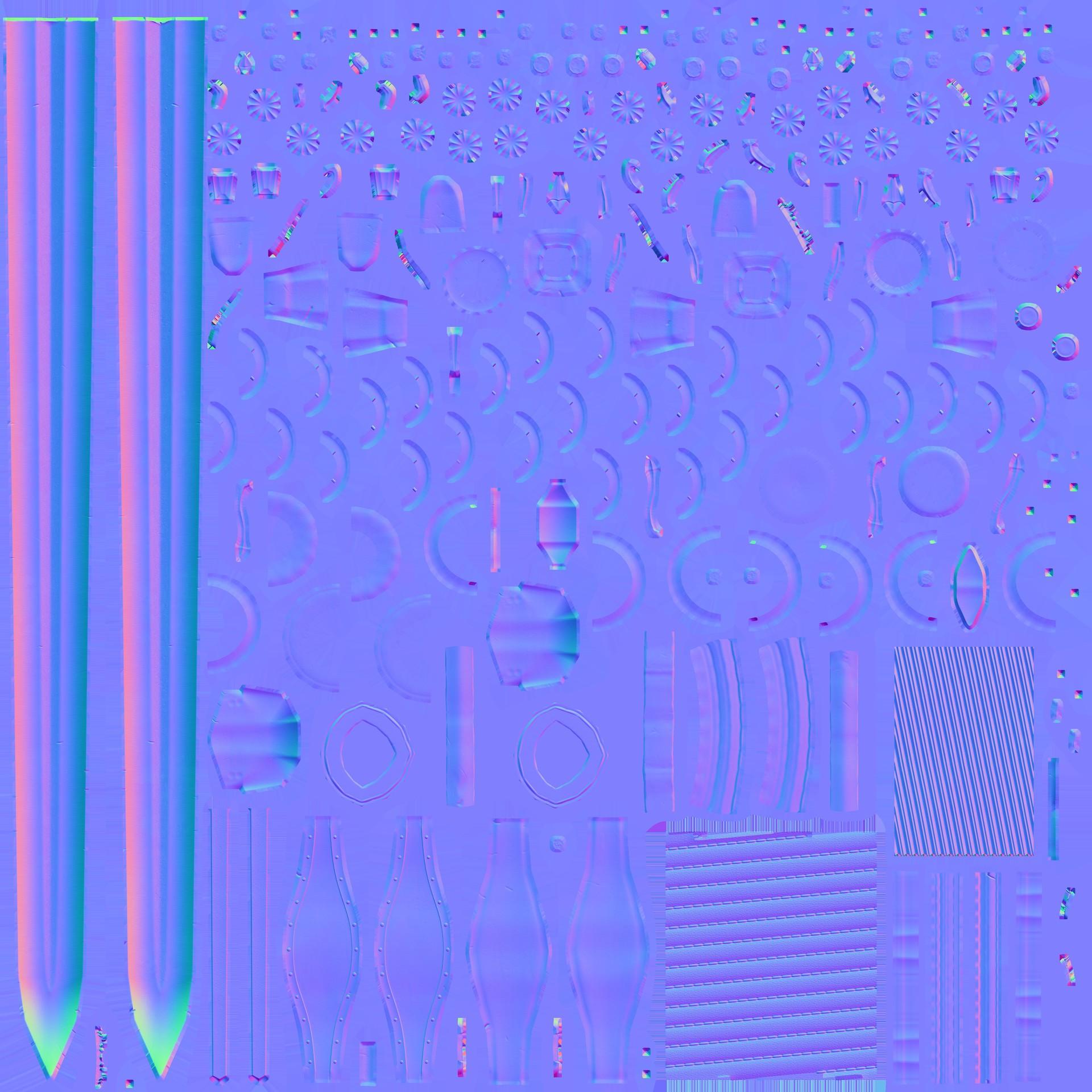 Material_normal