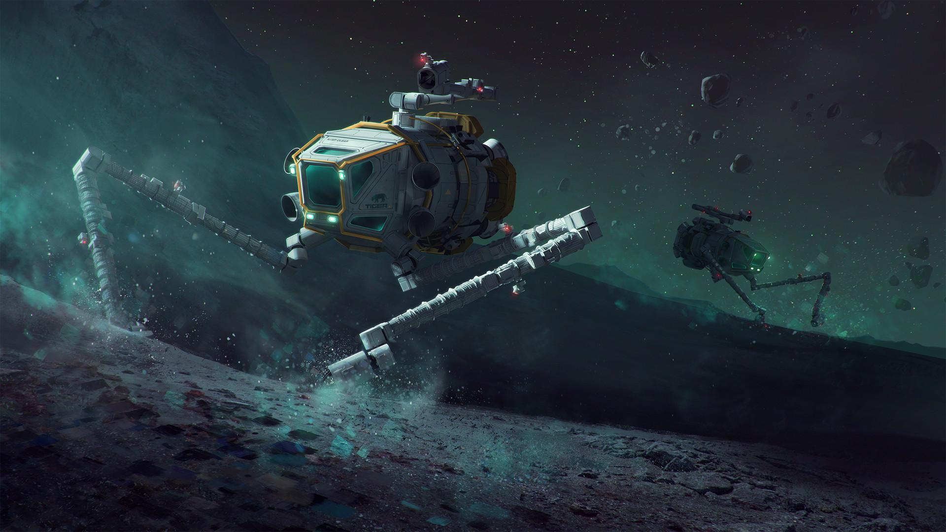 Mac rebisz 20170630 asteroidday2017 2560 001