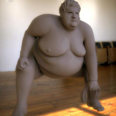 Surajit sen sumo study surajitsen wip 01072017