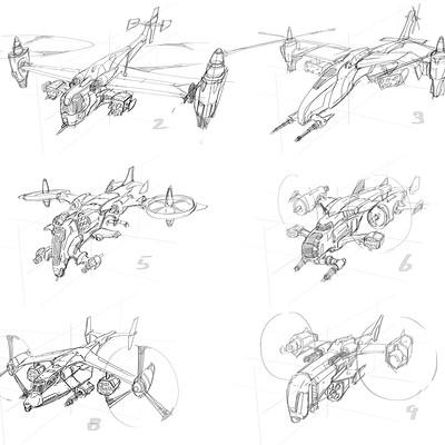 R o iaki 2015 08 20 bos2 1 concept 2