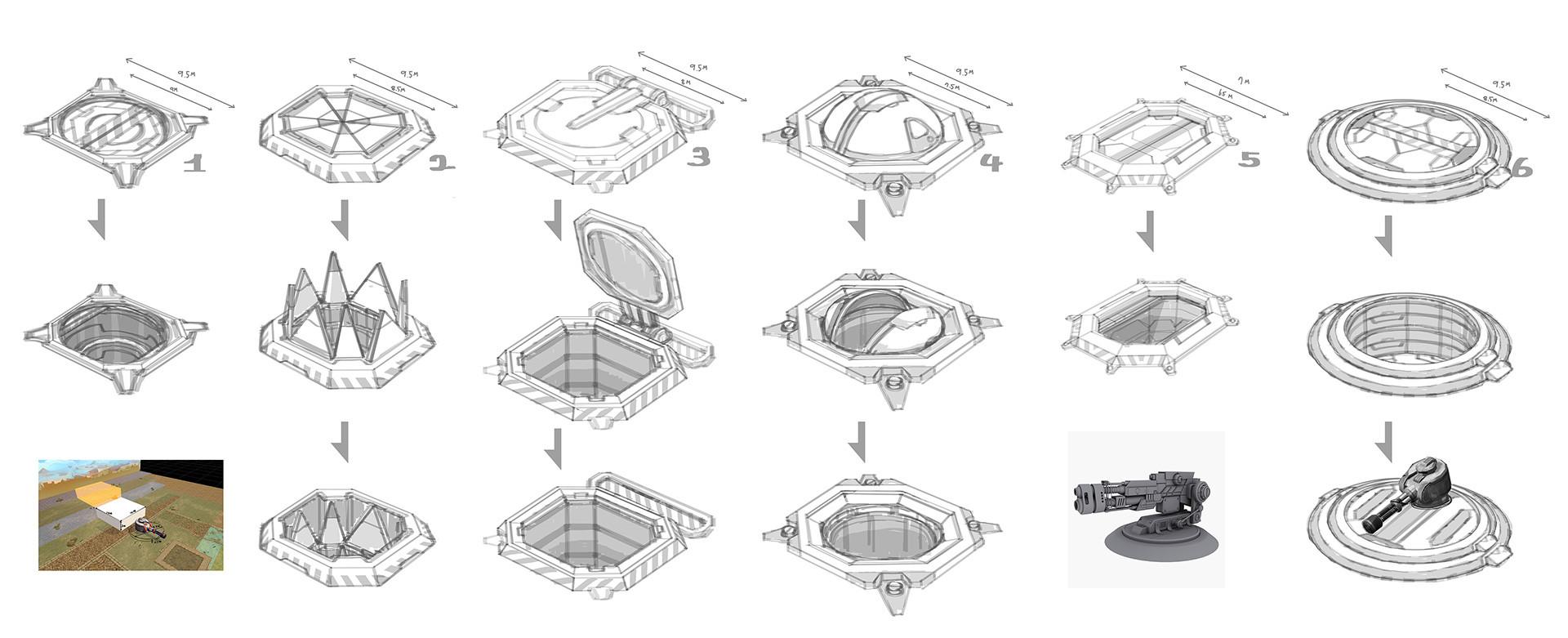 R o iaki 2015 10 13 bos waillingwall sketch01 4