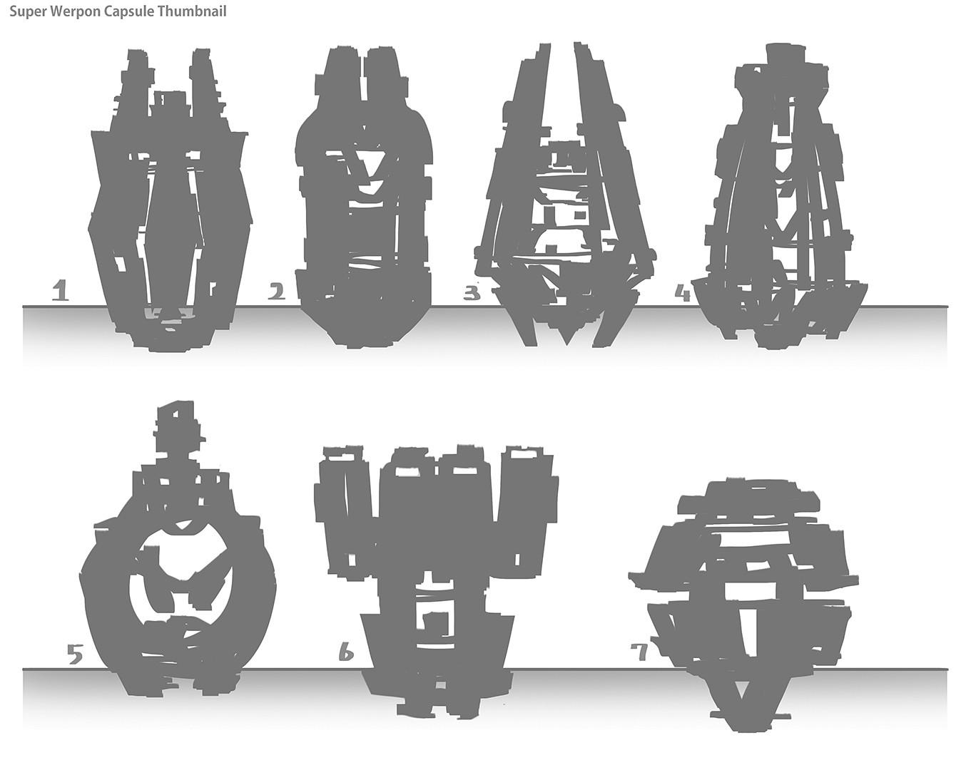 R o iaki 2015 09 07 superweapon capsule concept 01