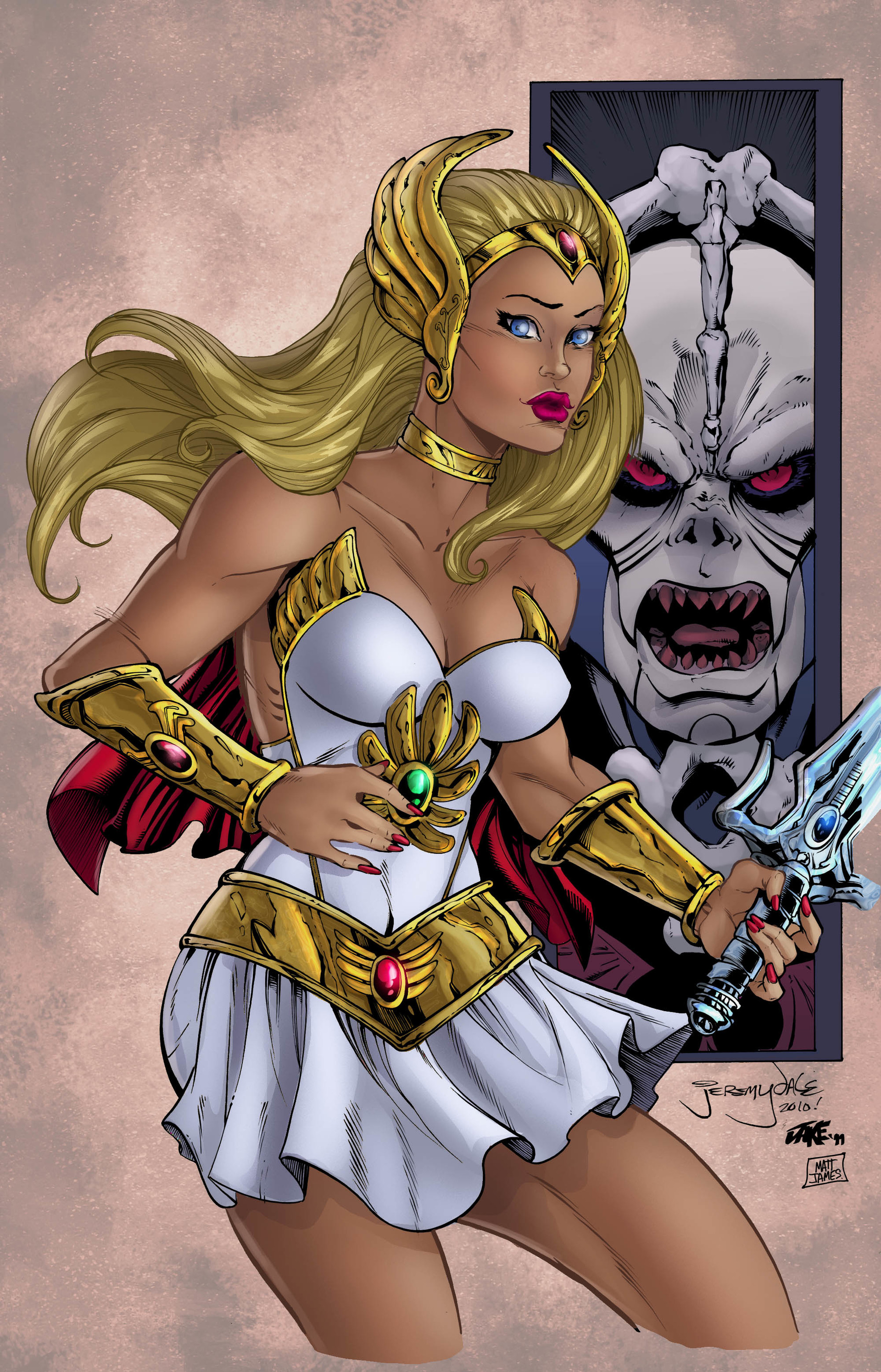 Matt james she ra by inker guy d3fzsrn low res
