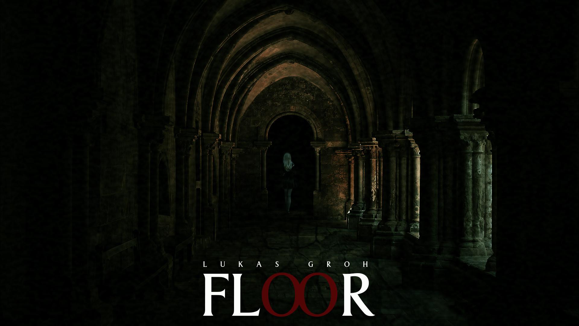 Lukas groh floor