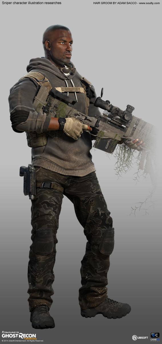 Adam sacco sniper02 hairgroom02