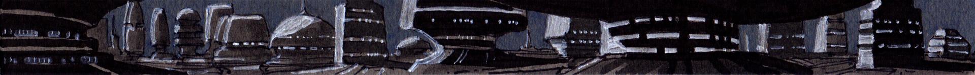 Midhat kapetanovic scan0036