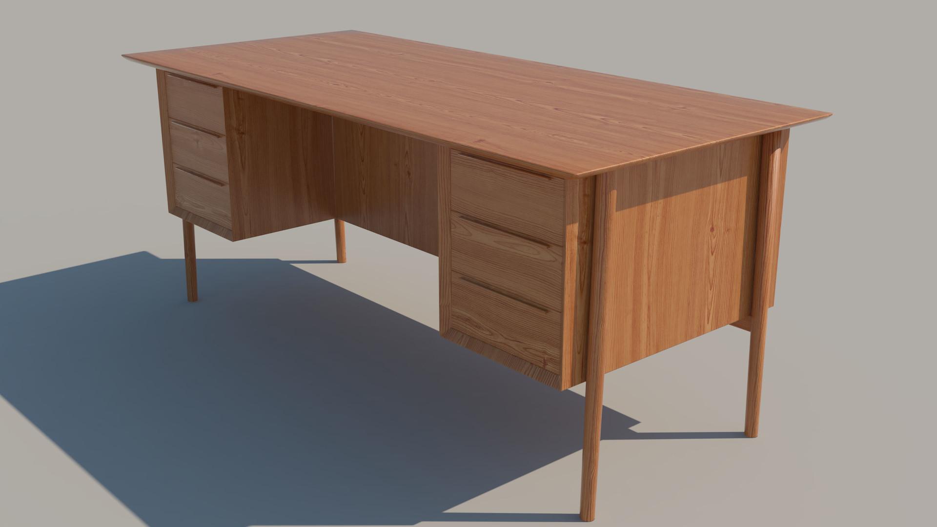 Mathieu desplanque meuble maison du monde