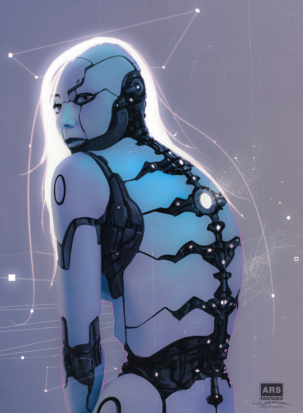 Oliver wetter android legacy the grid final web