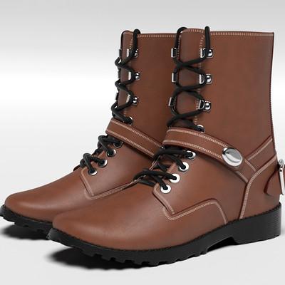 Vitaliy burov moderncowboybootsvb