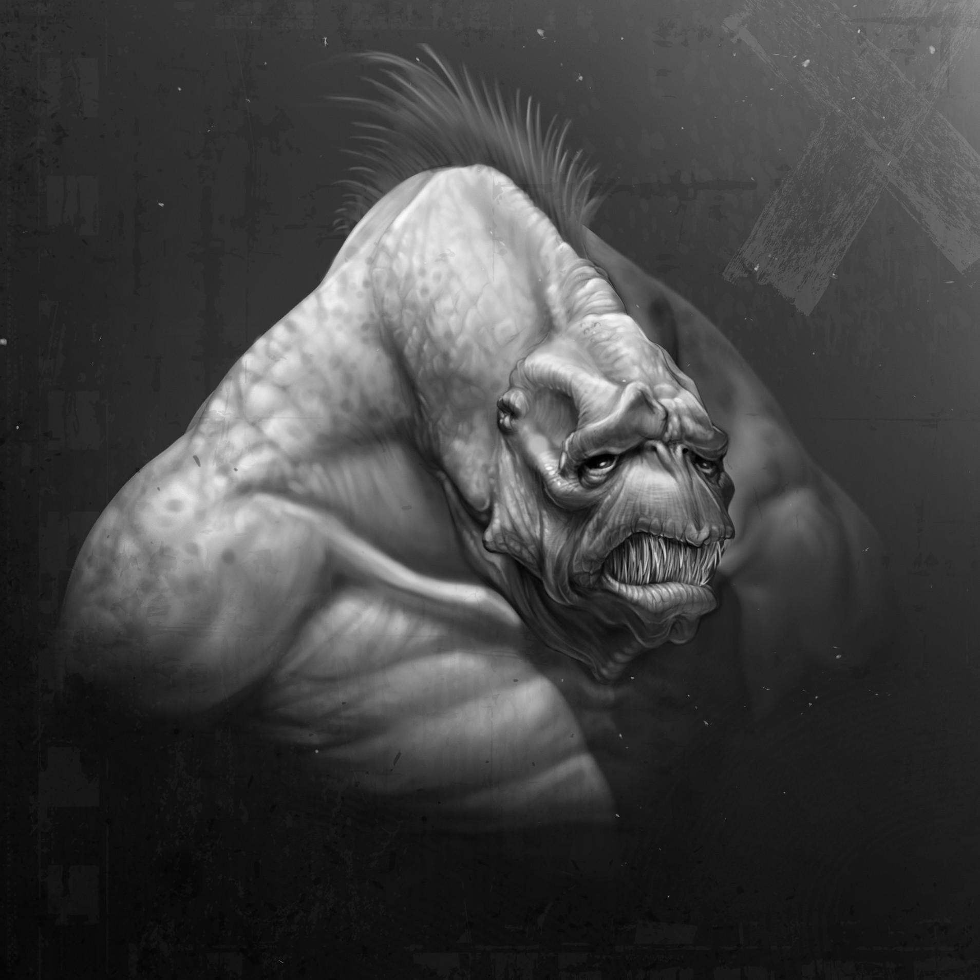 Dave wolf 04