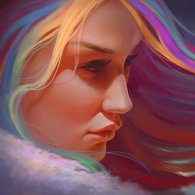 Jon neimeister rainbow