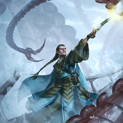 Magnus noren kraken4