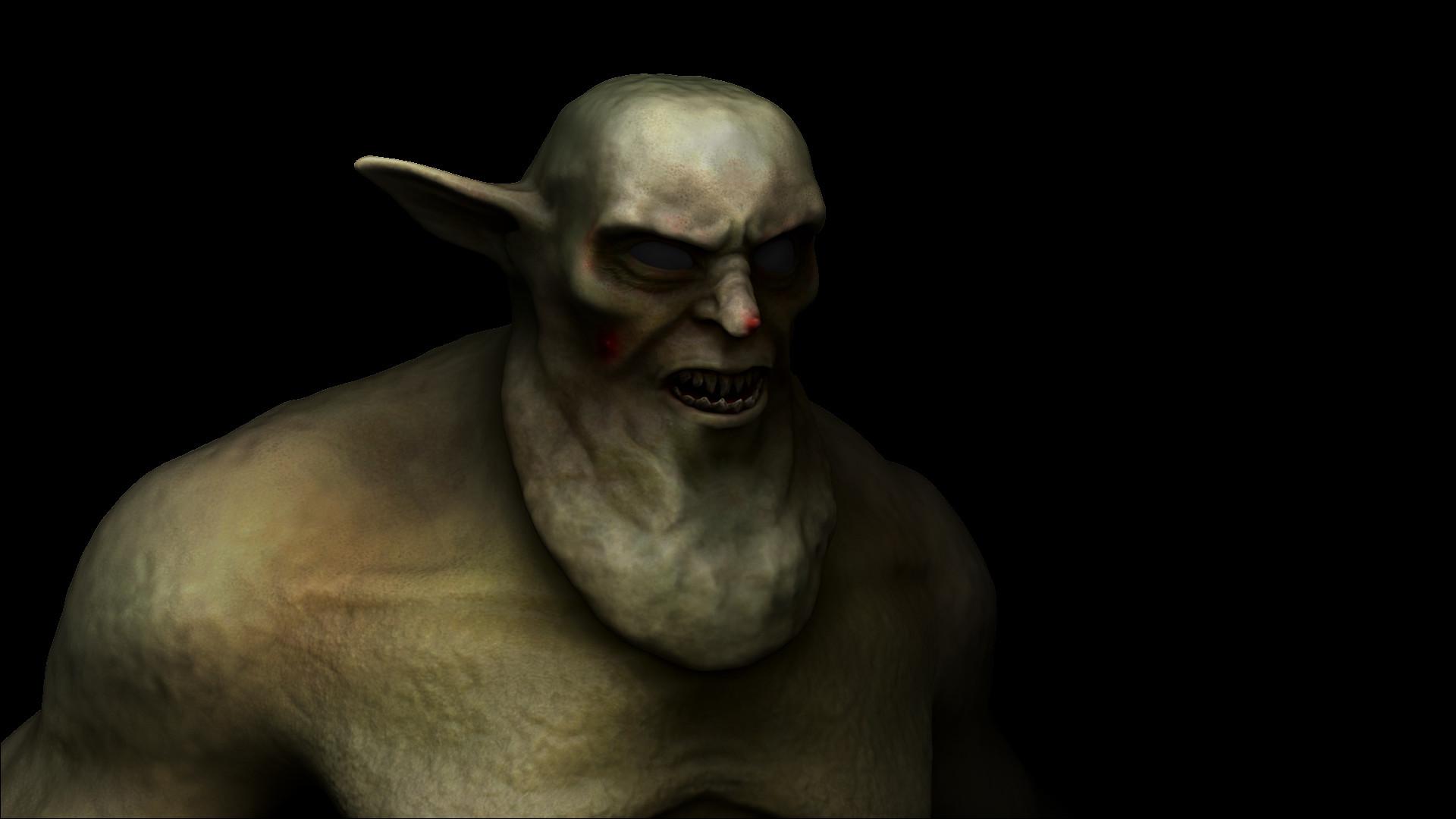 Mitchell sisson troll1 render4