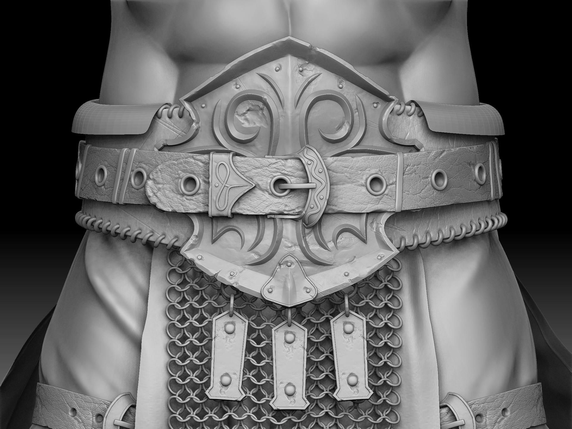 Danaos christopoulos sb sculptwip 4
