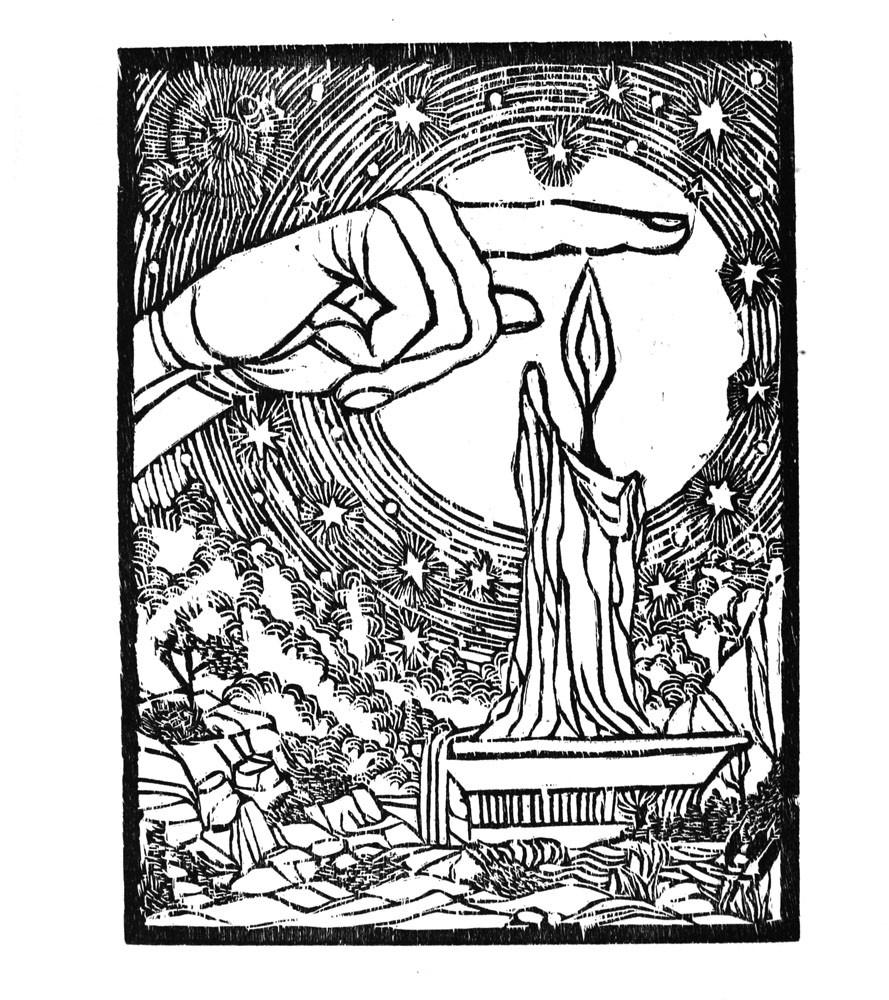 Agathe pitie impertinence 06 le complexe de promethee