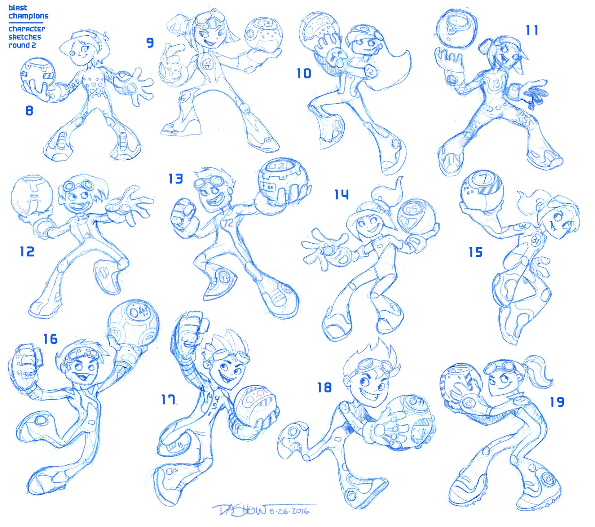 Michael dashow bc character sketches 02