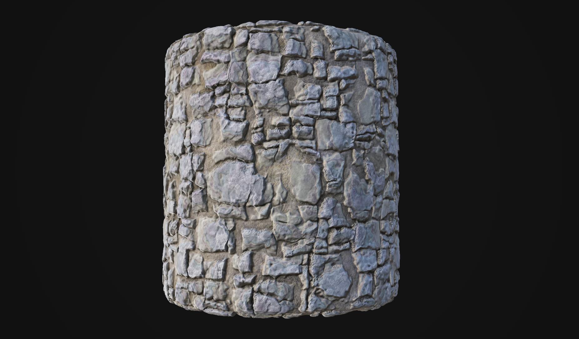Martin pietras castle brick 1 sc 3