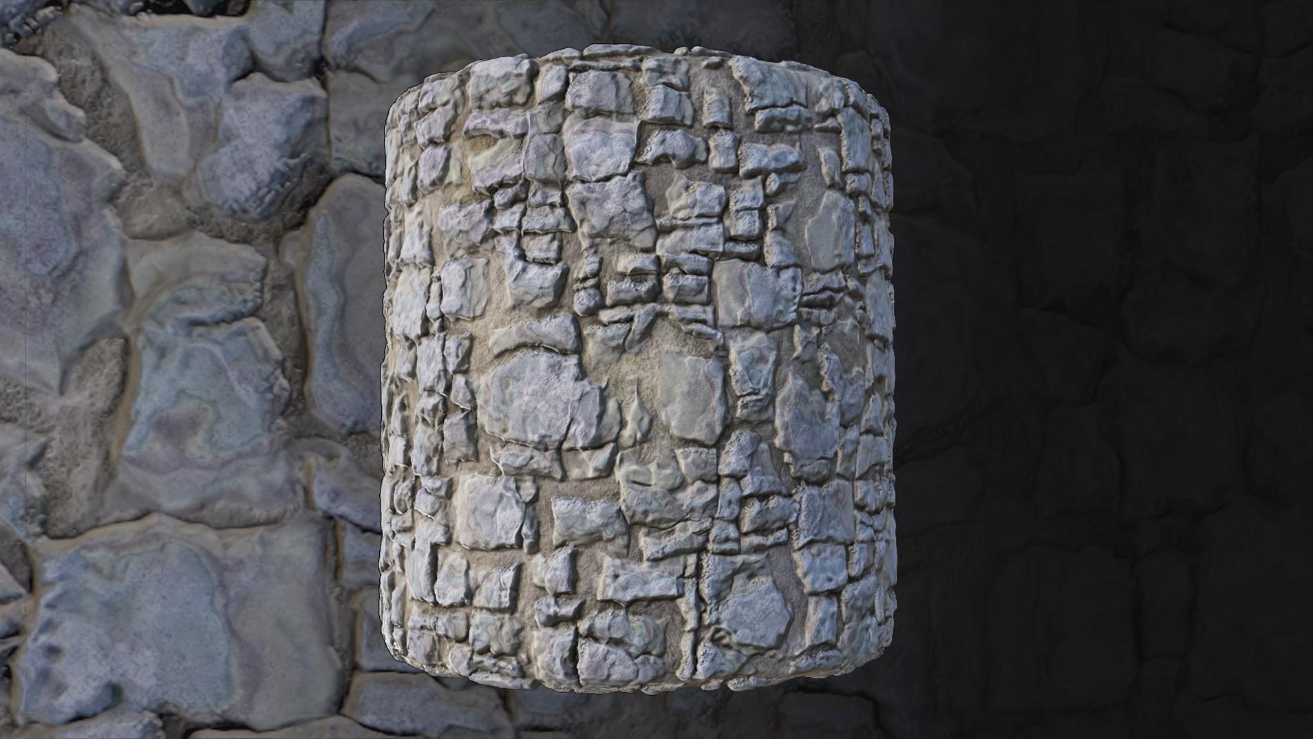 Martin pietras cover