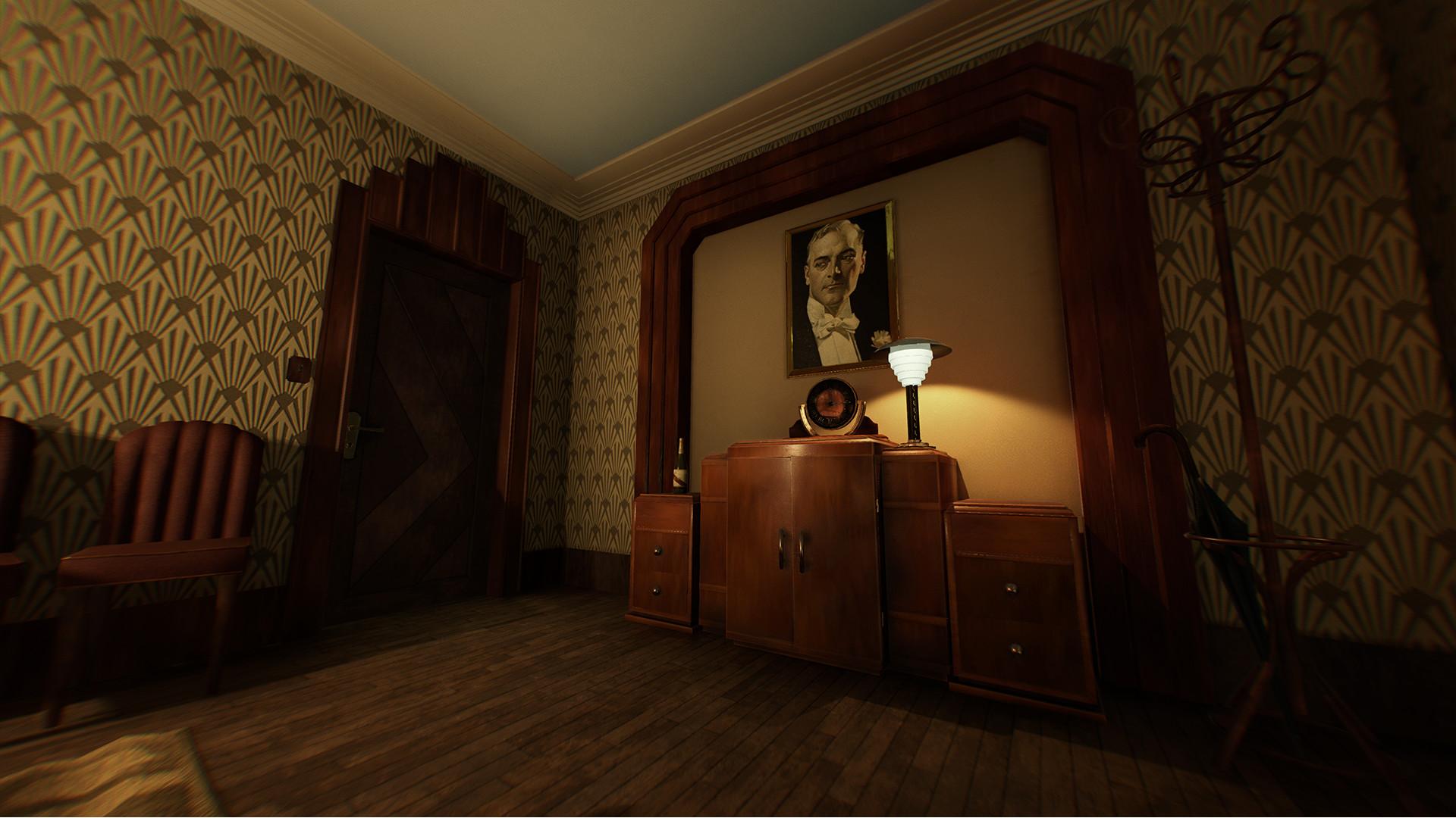 Augustin grassien livingroom 01