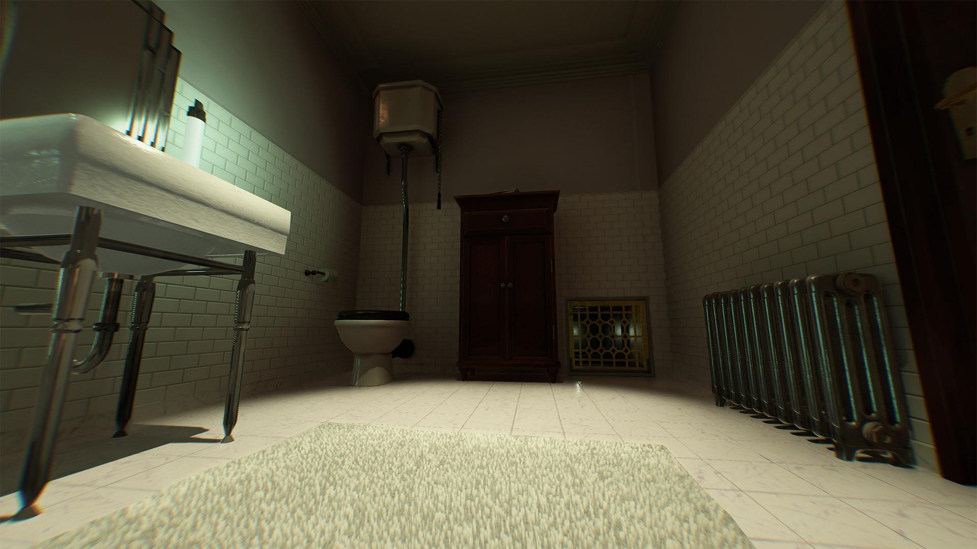 Augustin grassien bathroom 01