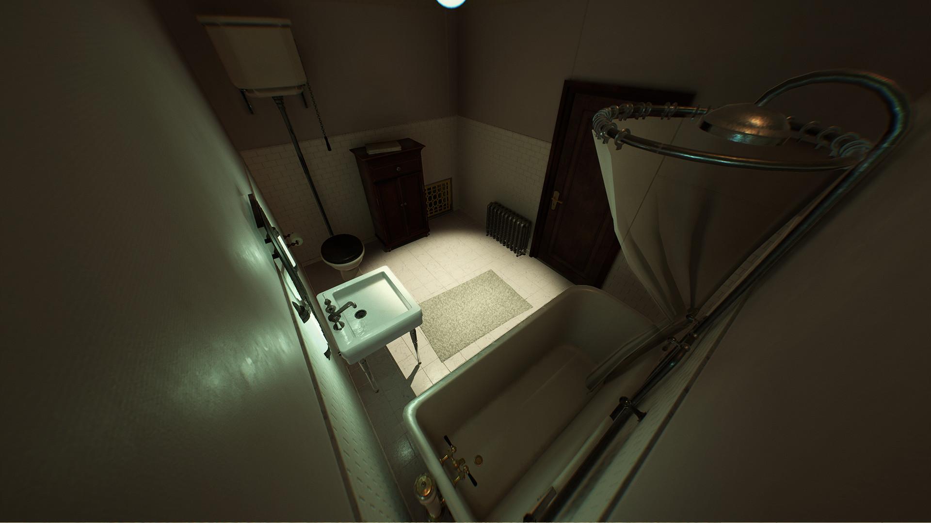 Augustin grassien bathroom 03