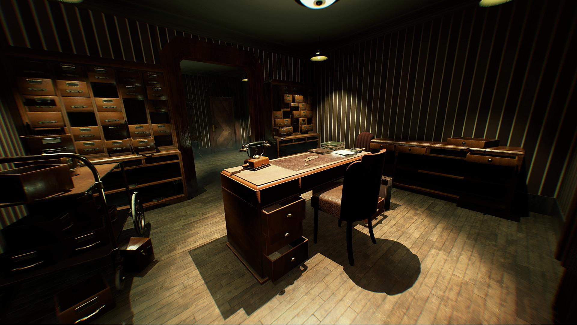 Augustin grassien office 02