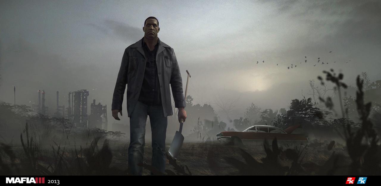 Adrien girod mafia 3 trailer killer04 72
