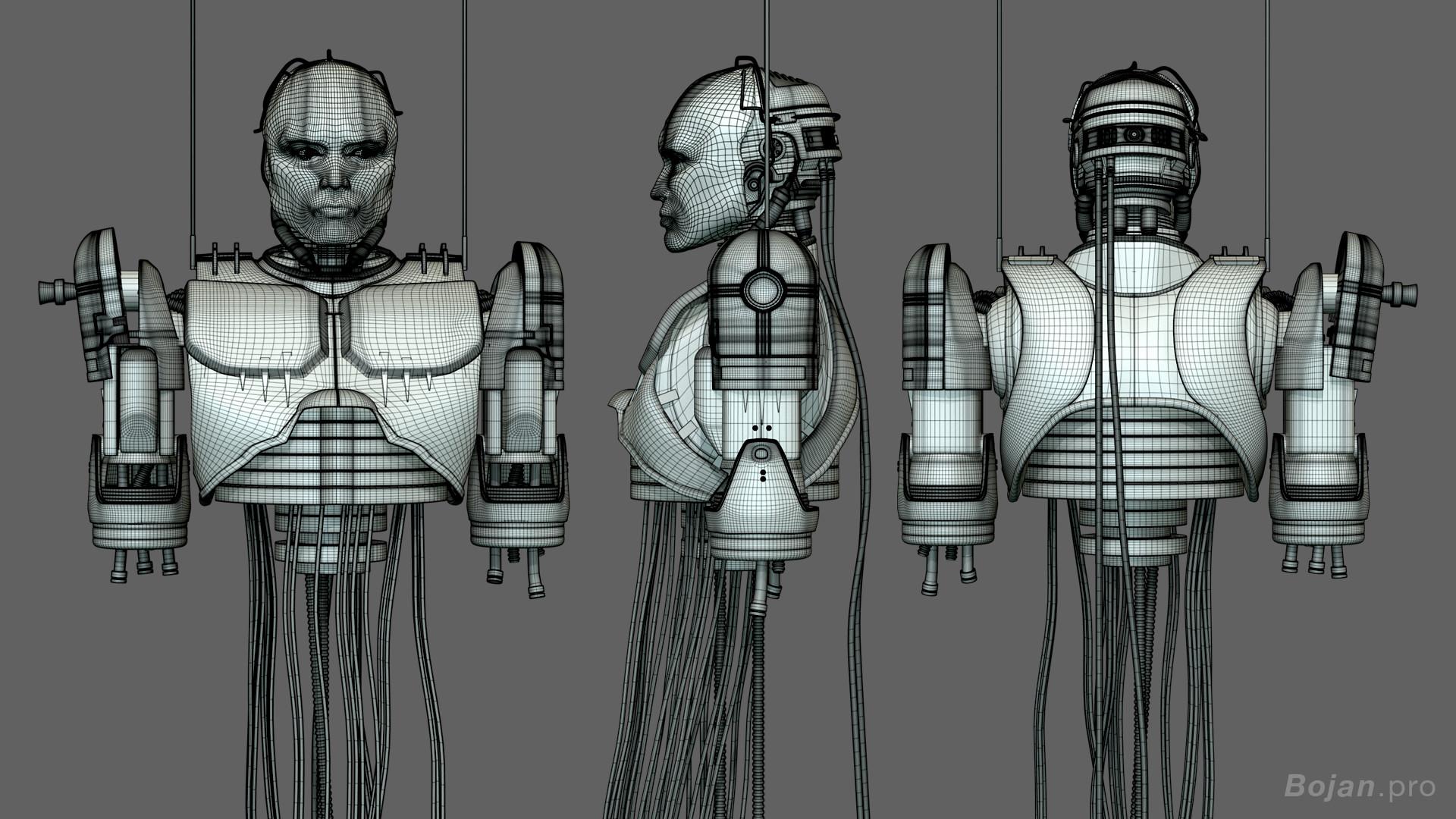 Bojan dulabic robocop breakdown 03