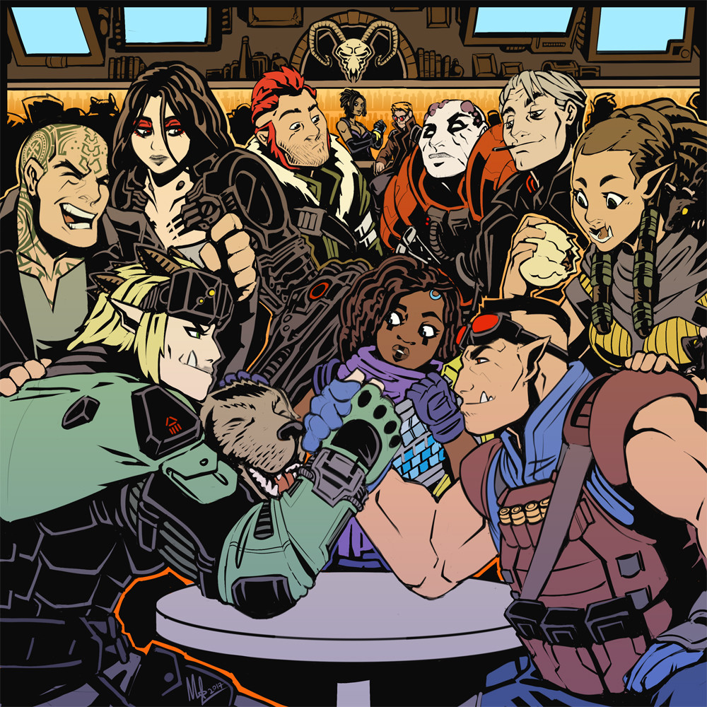 max-gibson-shadowrun-all-stars-web.jpg?1