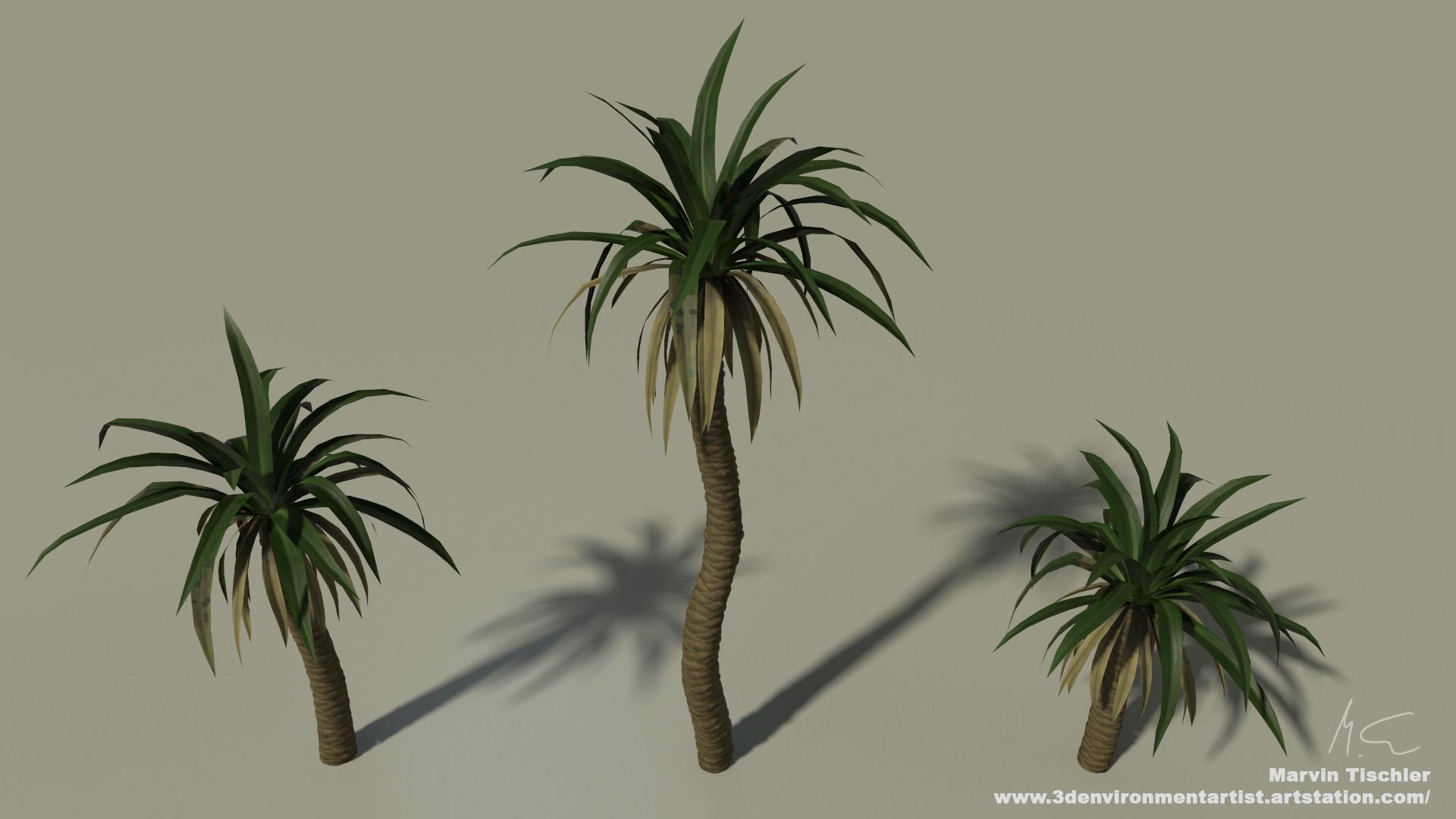 Marvin tischler plants 001 b